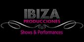 Ibiza Producciones, Shows de Entretenimiento, Buenos Aires