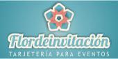 FLOR DE INVITACION, Participaciones y tarjetería, Buenos Aires