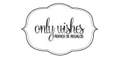 Only Wishes, Souvenirs, Buenos Aires