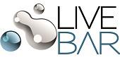 Live Bar I Barras Premium, Bebidas y Barras de Tragos, Buenos Aires