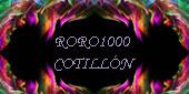RORO1000 EVENTOS, Cotillón, Buenos Aires