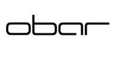 OBAR Barras Premium, Bebidas y Barras de Tragos, Buenos Aires