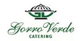 Gorro Verde Catering de Asados, Catering, Buenos Aires