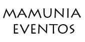 Mamunia Eventos, Shows Musicales, Buenos Aires