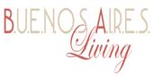 BUENOS AIRES LIVING, Alquiler de Livings y Equipamientos, Buenos Aires