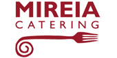 Mireia Catering, Catering, Buenos Aires
