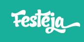 Festeja, Participaciones y tarjetería, Buenos Aires