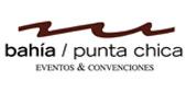 Bahia Punta Chica, Salones de Fiesta, Buenos Aires