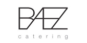 Baez Catering, Catering, Buenos Aires