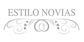 Estilo Novias, Vestidos Usados y Terminados, Buenos Aires