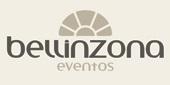 Bellinzona Eventos, Salones de Fiesta, Buenos Aires
