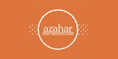 Azahar, Catering, Buenos Aires
