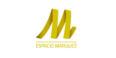 Espacio Marquez, Salones de Fiesta, Buenos Aires
