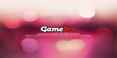 Gamebro, Propuestas Originales, Buenos Aires