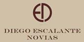 Diego Escalante Novias, Vestidos de Novia, Buenos Aires