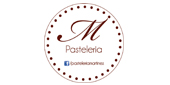 Pasteleria Martinez, Tortas, Mesa Dulce y Candy Bar, Buenos Aires