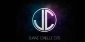 Juani Caelli DJs, Disc Jockey, Buenos Aires