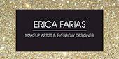 Erica Farias - Make Up Artist & Eyebrow Designer, Maquillaje, Buenos Aires