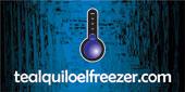 Tealquiloelfreezer.com, Civil, Todos los proveedores, Buenos Aires