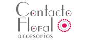 Contacto Floral Accesorios, Ramos, Tocados y Accesorios, Buenos Aires