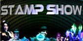 STAMP SHOW, Shows de Entretenimiento, Buenos Aires