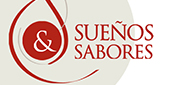 Sueños & Sabores, Civil, Todos los proveedores, Buenos Aires