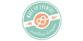 Wake up eventos, Organizadores de Eventos, Buenos Aires