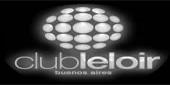 Club Leloir, Despedida de Soltera, Buenos Aires