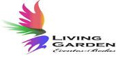 Living Garden, Alquiler de Carpas, Buenos Aires