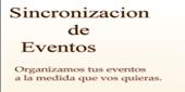 Sincronizacion de Eventos, Alquiler de Carpas, Buenos Aires