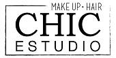 CHIC ESTUDIO - MAQUILLAJE Y PEINADOS, Maquillaje, Buenos Aires