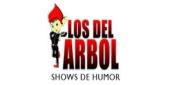 Los del Arbol show de humor, Shows de Entretenimiento, Buenos Aires