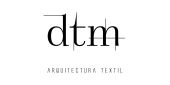 DTM Group, Alquiler de Carpas, Buenos Aires