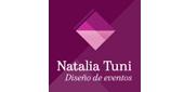 Natalia Tuni Diseño de Eventos, Organizadores de Eventos, Buenos Aires
