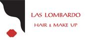 Las Lombardo, Peinados, Buenos Aires