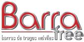 Barra Free, Bebidas y Barras de Tragos, Buenos Aires
