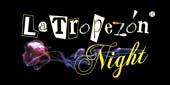 La Tropezón, Shows de Entretenimiento, Buenos Aires