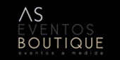 AS Eventos Boutique, Organizadores de Eventos, Buenos Aires