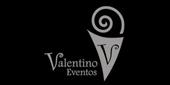 Valentino Helados, Tortas, Mesa Dulce y Candy Bar, Buenos Aires