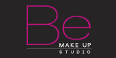 Be Make Up Studio, Maquillaje, Buenos Aires