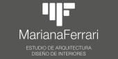 Mariana Ferrari, Casas y listas de regalos, Buenos Aires