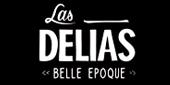 Las Delias, Civil, Todos los proveedores, Buenos Aires