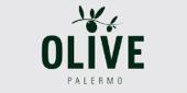 Olive Palermo, Civil, Todos los proveedores, Buenos Aires