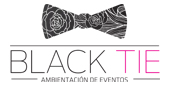 B L A C K  TIE - Planificación y Alquiler para eventos, Alquiler de Livings y Equipamientos, Buenos Aires