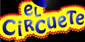 El Circuete, Shows de Entretenimiento, Buenos Aires
