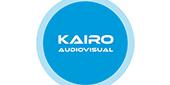 kairo audiovisual, Propuestas Originales, Buenos Aires