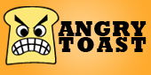 Angry Toast – Wedding Videography, Foto y Video, Buenos Aires