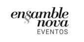 ENSAMBLE NOVA Eventos, Shows Musicales, Buenos Aires