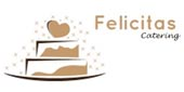 Felicitas Catering, Catering, Buenos Aires