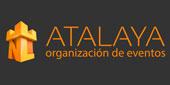 N & L Atalaya, Organizadores de Eventos, Buenos Aires